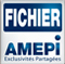 AMEPI - Immobiliers