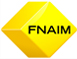 FNAIM - Immobiliers