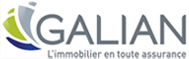 GALLIAN - Immobiliers