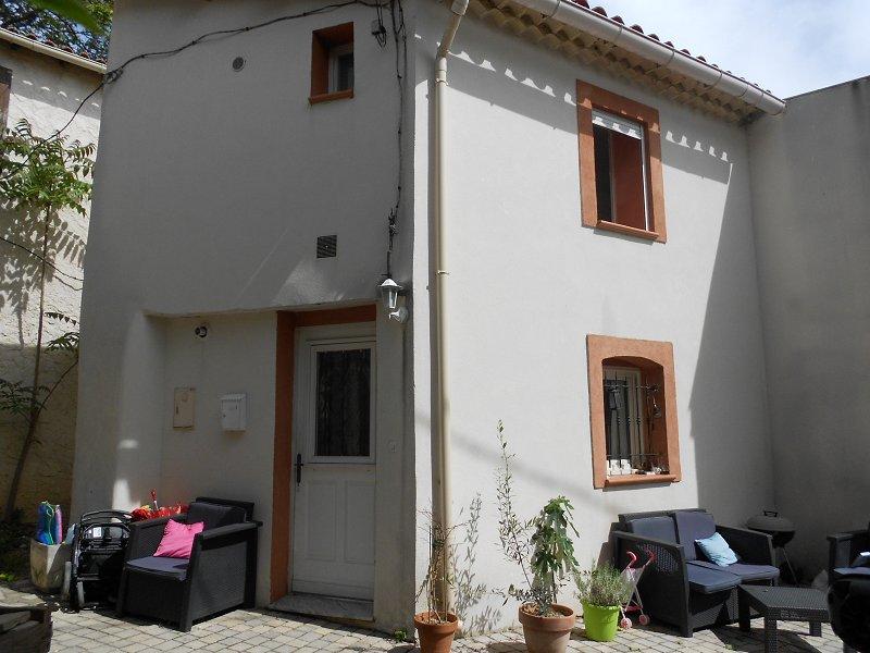 Vente maison villa agence aid - Location appartement aubagne ...