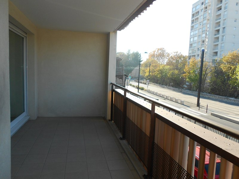 Location appartement agence aid - Location appartement aubagne ...