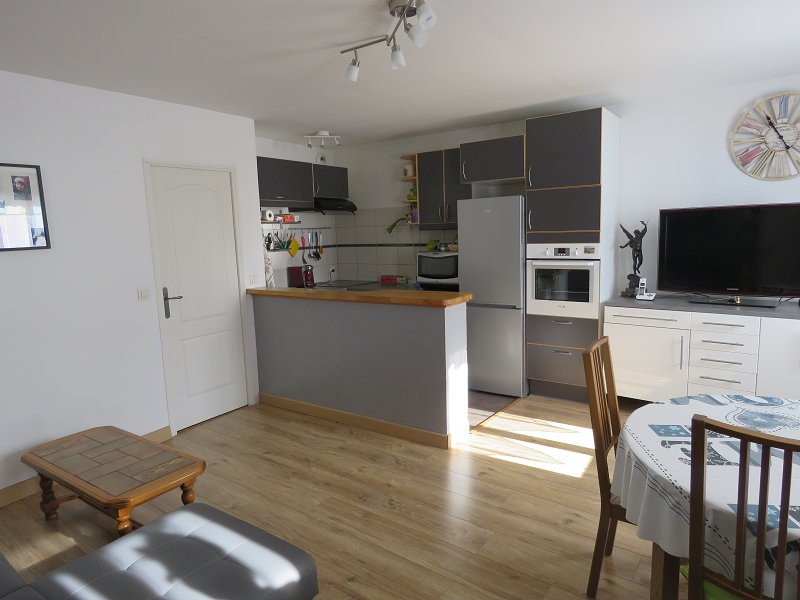Vente appartement agence aid for Appartement agence