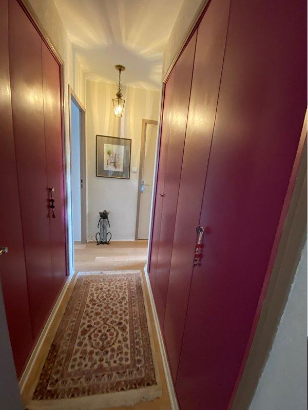 Appartement - CUGES LES PINS