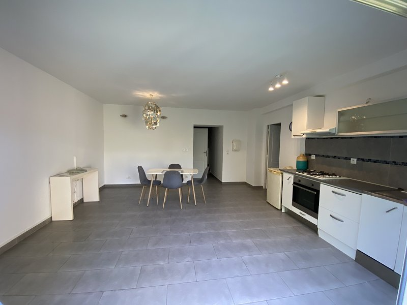 Appartement - GEMENOS