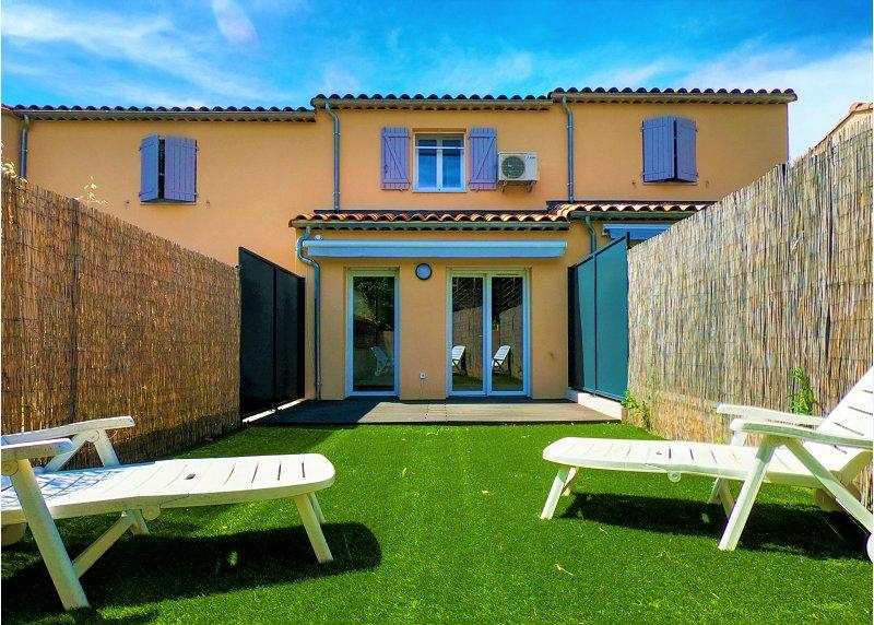 Vente Maison-Villa ALLAUCH