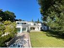 Vente Maison-Villa MARSEILLE 12EME